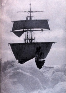 antaractica-tour.jpg (26 KB) بعثة الاستكشاف البريطانية