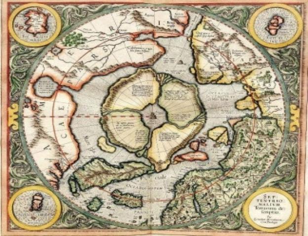 old-earth_maps.jpg (262 KB)