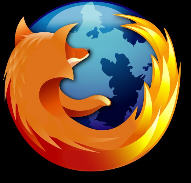 firefox-logo-full.png (295 KB)