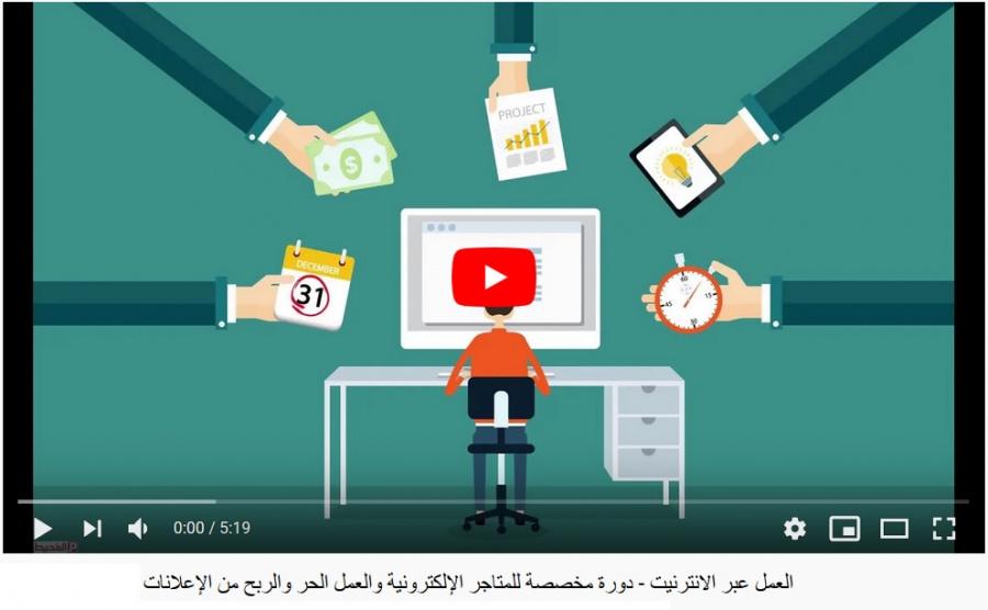 ep1.jpg (106 KB)العمل عبر الانترنيت - دورة مخصصة للمتاجر الإلكترونية والعمل الحر والربح من الإعلانات
