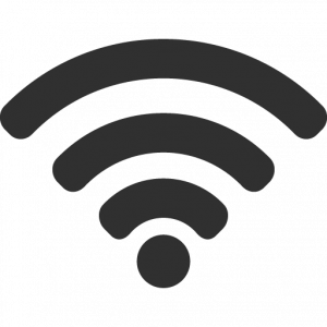 wifi-icon.png (35 KB)