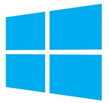 transformation-packs-for-windows.png (17 KB)