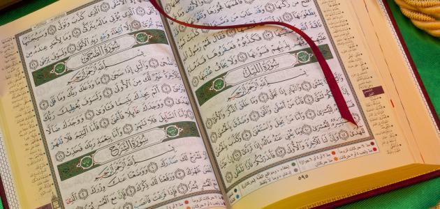 هل هناك اعجاز علمي في القران. خطورة ممتهني البحث عن الإعجاز العلمي في القرآن والسنة jpg (48 KB)