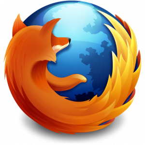 firefox-512.png (98 KB)