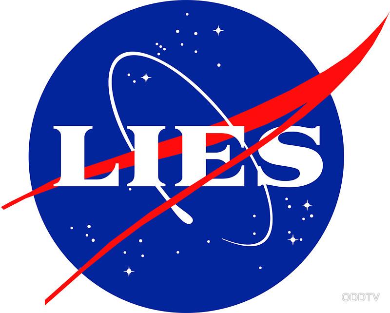 لماذا يكذبون علينا ويقولون ان الأرض كروية؟ لماذا لا يريدوننا ان نعرف حقيقة ان الأرض مسطحة؟