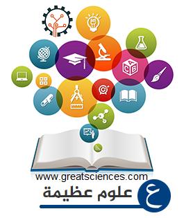 logo.png (87 KB)