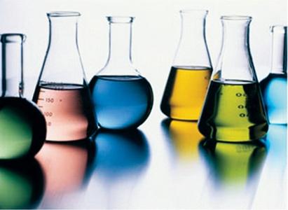 أنواع المفاعلات الكيميائية.jpg (35 KB)