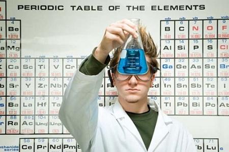 المواد-الكيميائية-.jpg (58 KB)