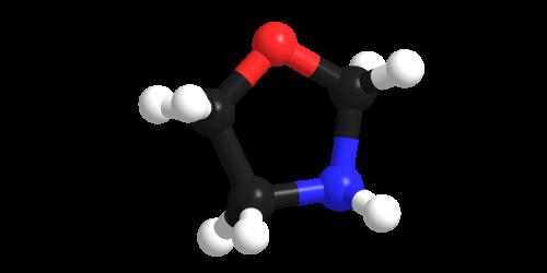 Oxazolidine.png (33 KB)