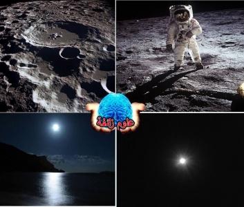 نور القمر ذاتي.jpg (44 KB)