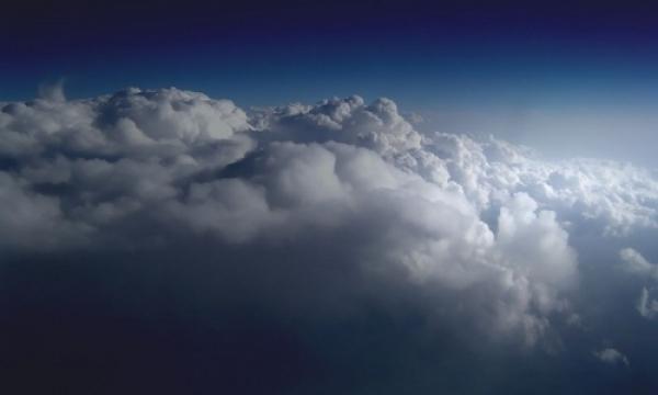 سقطت تفاسيرهم عن السحب.jpg (26 KB)