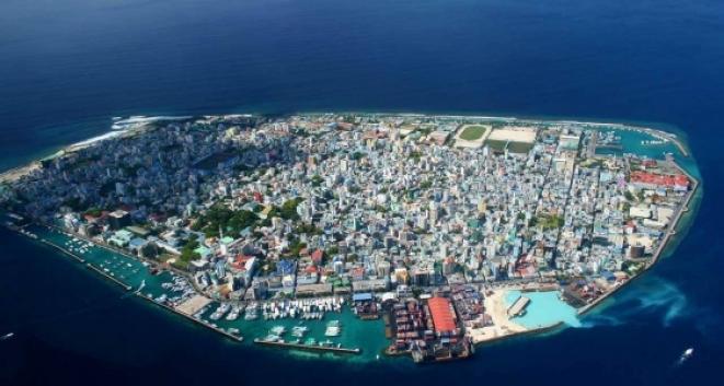 جزر المالديز.jpg (75 KB)