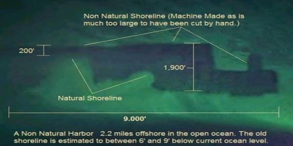 ميناء سفن.jpg (43 KB)