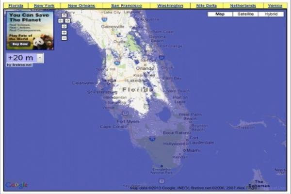 ولاية فلوريدا.jpg (33 KB)