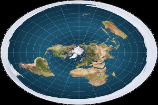 الأرض ثابتة لا  تجري ولا  تدور.png (142 KB)