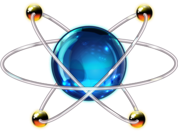 Proteus_Design_Suite_Atom_Logo.png (110 KB)