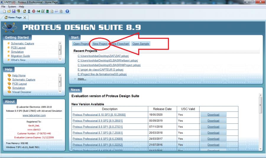 proteus.png (304 KB)