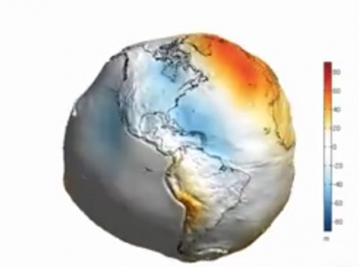 earth.jpg (23 KB)