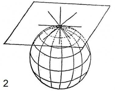 flat_earth_2.jpg (30 KB)