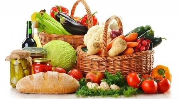 نظام-غذائي-صحي-لكنه-ضار.jpg (139 KB) هل تظن انك تتناول طعاما صحيا؟ ماذا لو علمت أن غذاءك ترعاه ايادي اثمة؟