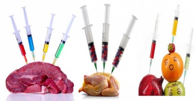 المواد الحافظة سموم تهدد حياتنا preservatives-in-food-greatsciences.jpg (108 KB)