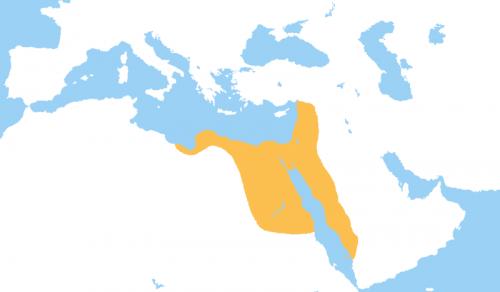 Mamluks_caliphate.png (48 KB) الدولة المملوكيَّة في أقصى اتساعها حوالي سنة 1279م
