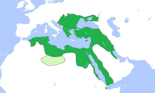 Ottoman_caliphate.png (91 KB) الدولة العثمانية في أقصى اتساع لها سنة 1683