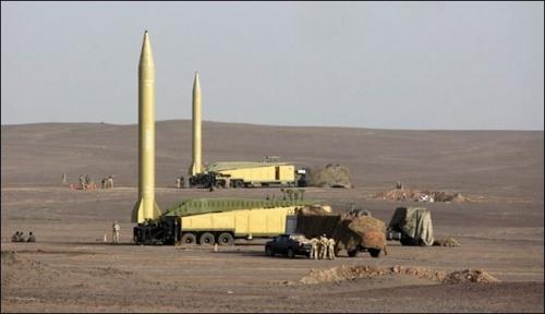 الصواريخ البالستية القوة المزعومةalalam_power.jpg (39 KB)
