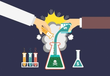 bad_science_chemical_industry_influencing_regulation.jpg (25 KB)