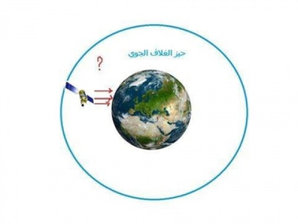 الأقمار الصناعية كذبة على المدار - حقيقة الأقمار الإصطناعية satellites.jpg (72 KB)