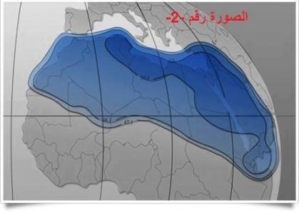 الهوائي على درجة 7°Wsatellite2.jpg (36 KB)