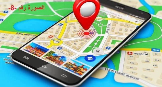 satellite8.jpg (72 KB) شبهة خرائط قوقل Google Maps