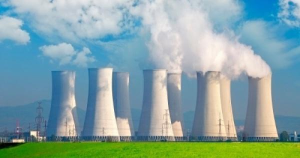 الطاقة النووية في القران الكريم - صلاح الدين أبو عرفةtaka.jpg (101 KB)